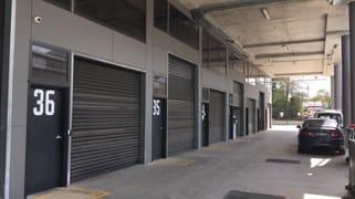 35-36/76B Edinburgh Road Marrickville NSW 2204