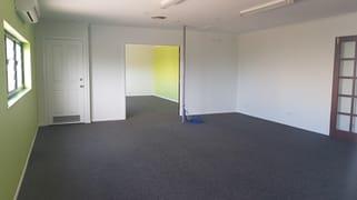 Unit 12B/1 Metier Linkway Birtinya QLD 4575