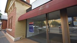 521 Kiewa Street Albury NSW 2640