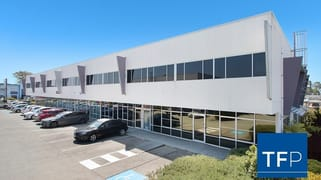 24-28 Tweed Office Park, Corporation Circuit Tweed Heads South NSW 2486