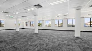 55 Renwick Street Redfern NSW 2016