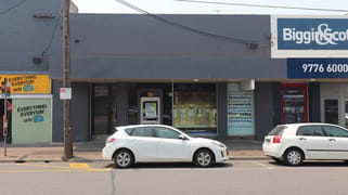 21 Playne Street Frankston VIC 3199