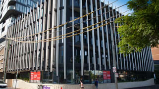 51-59 Palmerston Crescent South Melbourne VIC 3205