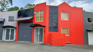 6/37 Gateway Drive Noosaville QLD 4566