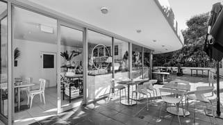 49 Elanora Road Elanora Heights NSW 2101