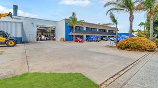2 Myuna Street Regency Park SA 5010