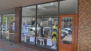 60 Main Street Lithgow NSW 2790