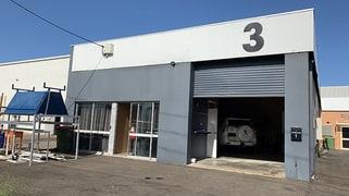 1/3 Commerce Avenue Warana QLD 4575