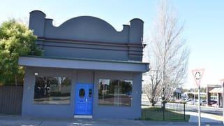 97 Church Street Maitland NSW 2320