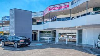 6B/26 Redland Bay Road Capalaba QLD 4157
