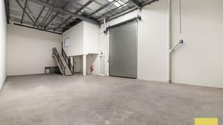 Unit 32/8 Jullian Close Pagewood NSW 2035