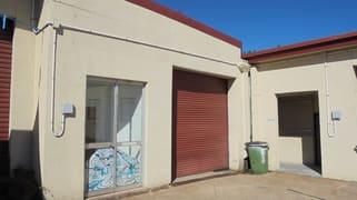 4/27-29 Casey Street Aitkenvale QLD 4814