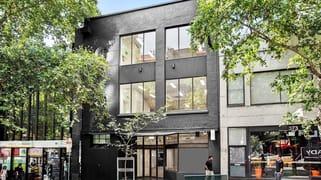 369-371 Lonsdale Street Melbourne VIC 3000