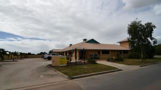14-16 Fairfield Waters Drive Idalia QLD 4811