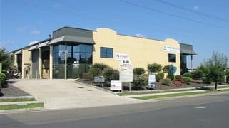 Unit 22/8-10 Barry Road Chipping Norton NSW 2170