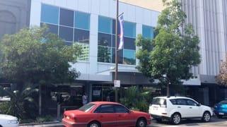 358 FLINDERS STREET Townsville City QLD 4810