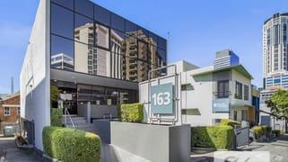 163 Wharf Street Spring Hill QLD 4000