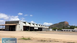 Unit 2/35 Morehead Street South Townsville QLD 4810