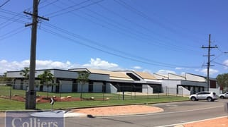 1/35 Morehead Street South Townsville QLD 4810