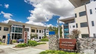 Building 2 & 5/747 Lytton Rd Murarrie QLD 4172