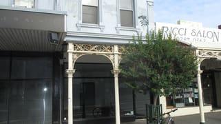 687 Nicholson Street Carlton North VIC 3054
