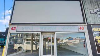43 Mercer Street Geelong/43 Mercer Street Geelong VIC 3220