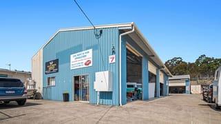 7 Newing Way Caloundra West QLD 4551