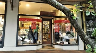 162-164 The Mall Leura NSW 2780