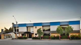 Suite 1/281-285 Ross River Road Aitkenvale QLD 4814