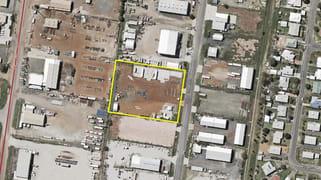 73-75 Spencer Street Roma QLD 4455
