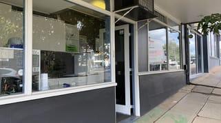 Suite 1C/1 Greengate Road Killara NSW 2071