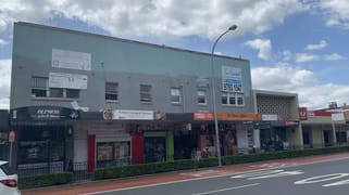Suite 2/12 Restwell Street Bankstown NSW 2200