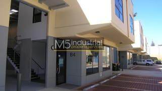 B4/15 Forrester Street Kingsgrove NSW 2208