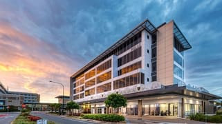 502/11 Eccles Boulevard Birtinya QLD 4575