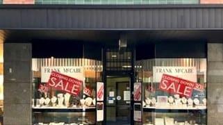 Shop 9/68 Grenfell Street Adelaide SA 5000