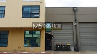 22/105A Vanessa Street Kingsgrove NSW 2208