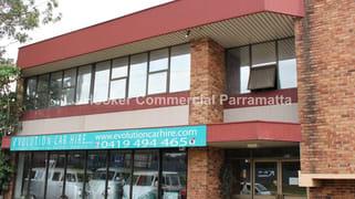 2B/202 Sunnyholt Road Blacktown NSW 2148