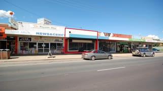 1080 Mate Street Lavington NSW 2641