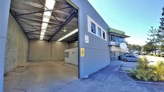 2/525 Lytton Road Morningside QLD 4170