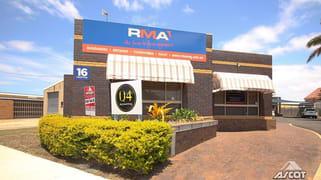 1/16 Crofton Street Bundaberg Central QLD 4670