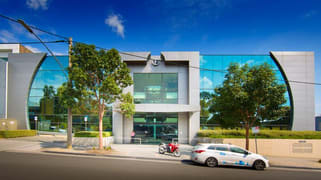 Suite G06/12-14 Cato Street Hawthorn East VIC 3123