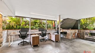 Ground/81 Riverview Road Earlwood NSW 2206