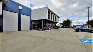 4/10 Chapman Place Eagle Farm QLD 4009