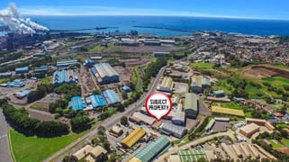 63 Five Islands Road Port Kembla NSW 2505