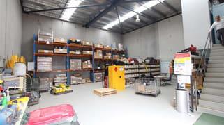 Unit 16/109A Bonds Road Punchbowl NSW 2196