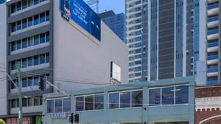 769 Pacific Highway Chatswood NSW 2067