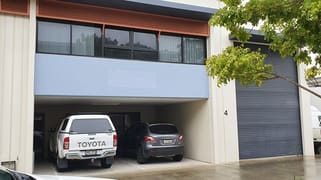 4/15 John Duncan Court Varsity Lakes QLD 4227