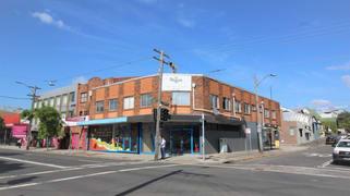 488-488a Botany Road Alexandria NSW 2015