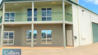 Unit 1/6 Carroll Street Mount Louisa QLD 4814