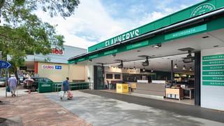 62 & 62a Burns Bay Road Lane Cove NSW 2066